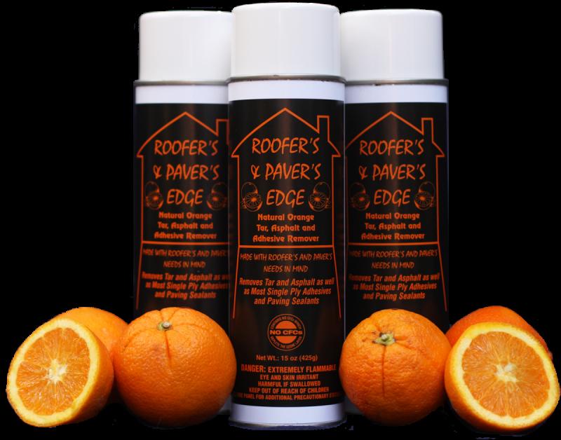 Orange Aero2small (1)
