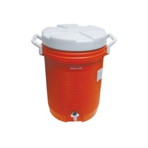 5 Gal Gater Bucket