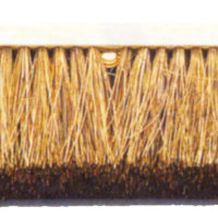 Brooms, Shovels, and Squeegees