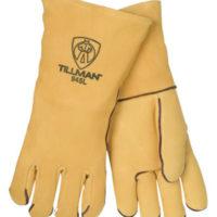 Welders Gloves Copy