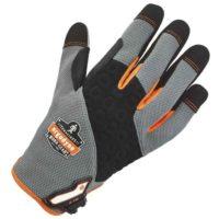 Anti-Vibration & Mechanics Gloves