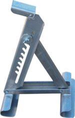Ladders/Racks Etc
