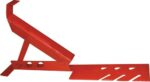 Roofing Brackets