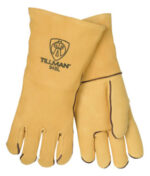 Welders Gloves Copy
