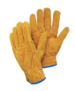 Drivers Gloves