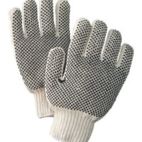General Purpose Cotton Gloves (Uncoated)