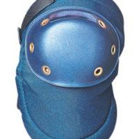 Kneepads Safety